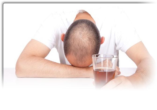 Вывод из запоя в одессе обучение в москве лечение алкоголизма, наркомании, депрессии и неврозов